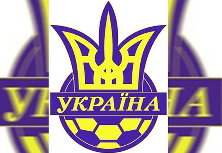 Para la Federación Ucraniana de futbol Rusia no tenía el derecho de administrar equipos que Ucrania considera de su territorio. (weltfussballarchiv.com)