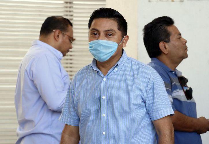 Según la SSE, los casos de influenza AH1N1 muestran tendencia a la baja. (Foto: Milenio Novedades)