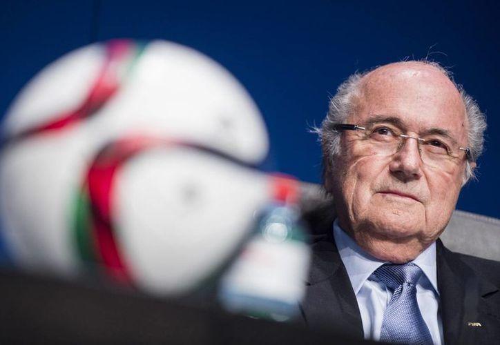 La Fifa prometió un riguroso control sobre las candidaturas para evitar nuevos escándalos de corrupción. (Foto: AP)