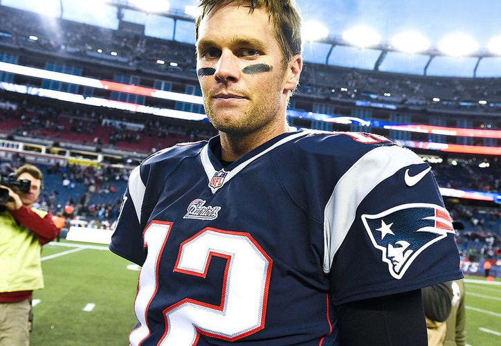"""Tom no participará en la ceremonia por un """"asunto familiar"""". (Foto: Contexto/Internet)"""