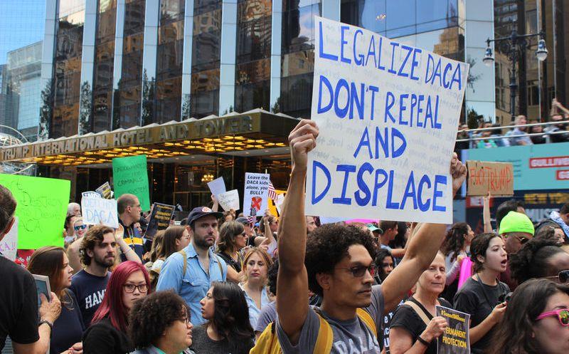 VENEZUELA: Casa Blanca alista propuesta para reemplazo de programa