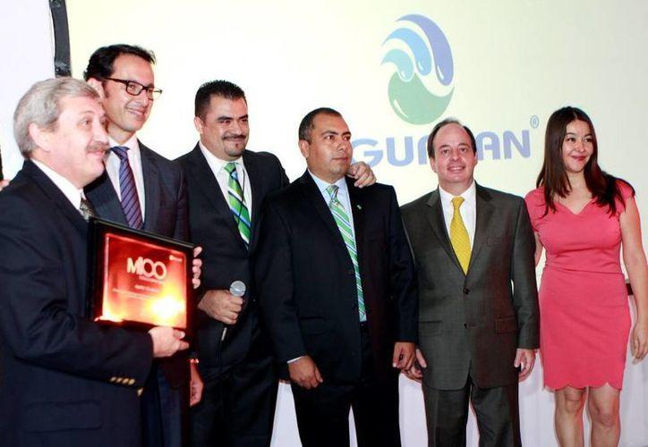 Aguakán invierte dos millones de pesos en licencias de software. (Lanrry Parra/SIPSE)