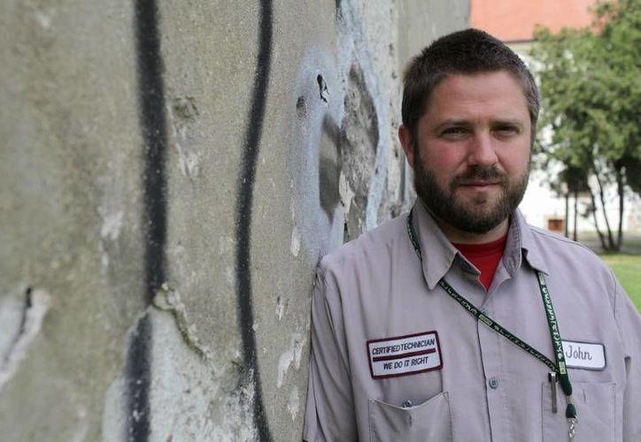 'Virgin Mountain', del cineasta Dagur Kari, ganó varios premios en el Festival de Tribeca. (2010.lfs.cz)