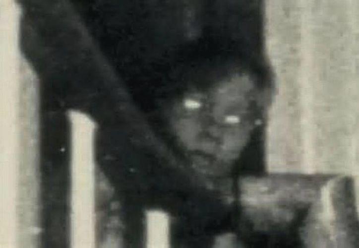 Un policía yucateco jamás imaginó toparse con un fantasma en la sala de un cine de Cozumel. (Jorge Moreno/SIPSE)