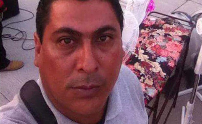 La ONU-DH llamó a las autoridades de Michoacán a asegurar que la investigación en el caso de Salvador Adame. (Contexto/Internet).