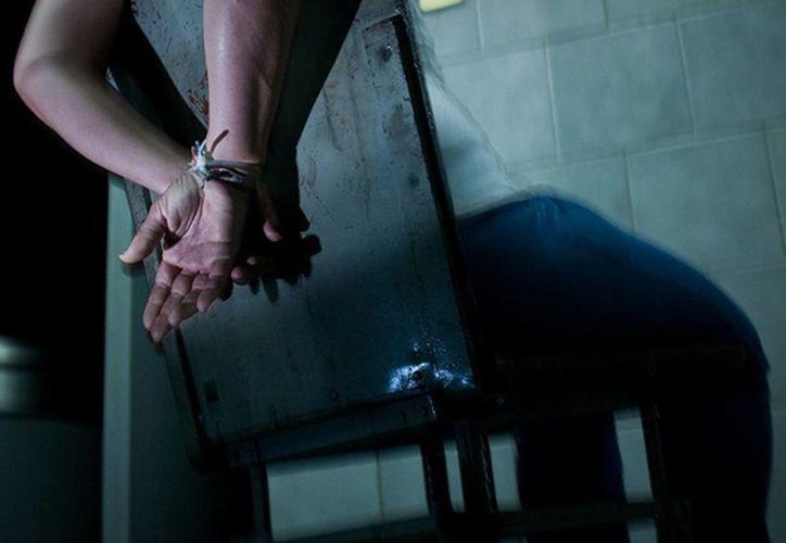 Los secuestros no son el único delito que presenta cifras rojas en la entidad. (noticiasmvs.com)