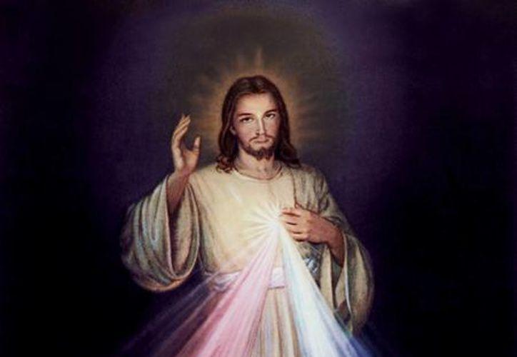 Este Viernes Santo inicia la novena de la Divina Misericordia, festividad que tendrá lugar el 3 de abril. (uncatolico.net)