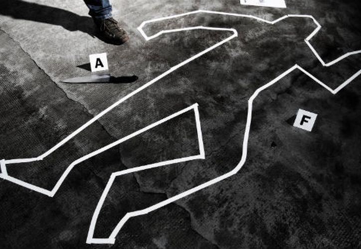 Se desconocen los motivos del tiroteo, pero se reveló que el Coffland contaba con permiso para portar armas. (Contexto/Internet)