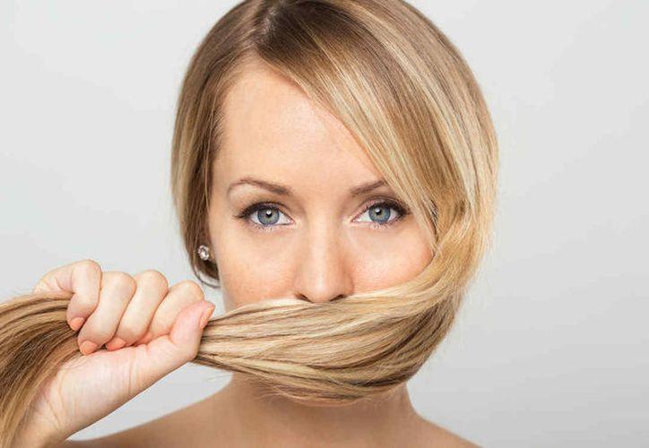 El único tratamiento para retirar el cabello del tracto intestinal es a través de una cirugía. (Foto: TeleMundo)