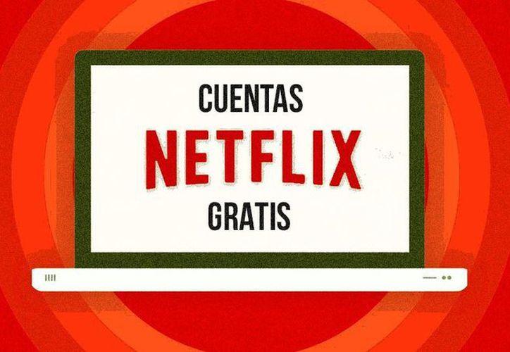 Movistar Play tendría disponible todo el contenido de Netflix en Latinoamérica. (Foto: Contexto/Internet)