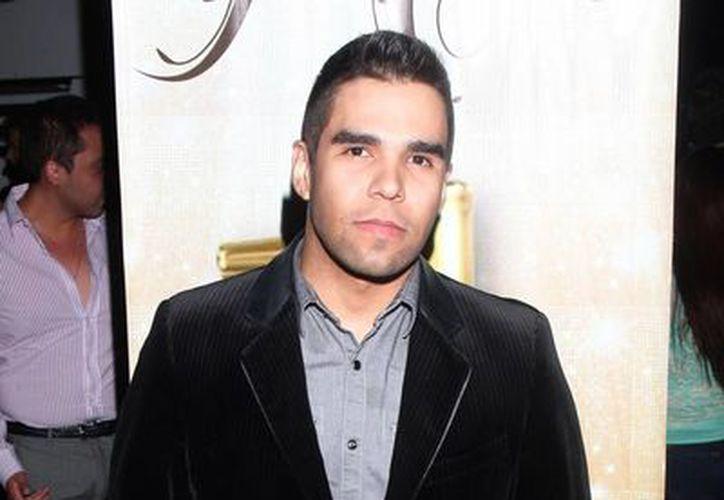 El vocalista de la agrupación ha recibido ofertas de trabajo en telenovelas y fue invitado a participar en un reality show. (Redacción/SIPSE)