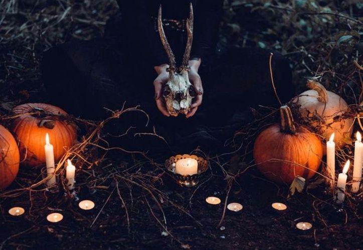 La población siente temor pues alegan que no es un asesinato común sino parte de algún ritual satánico. (Foto: Pexels)