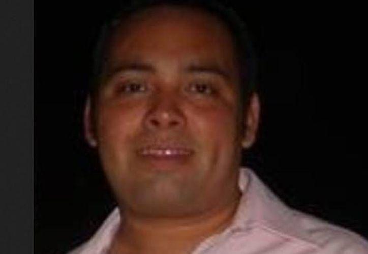 Algunos tuiteros comentaron que Paul Recio debería ser despedido de su puesto como encargado de redes sociales del Ayuntamiento de Progreso. (Óscar Pérez/SIPSE)