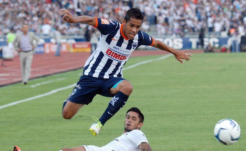 Zorros es uno de tres equipos que no sabe lo que es triunfar, tras ocho jornadas en el Torneo Apertura 2013. (Archivo Notimex)