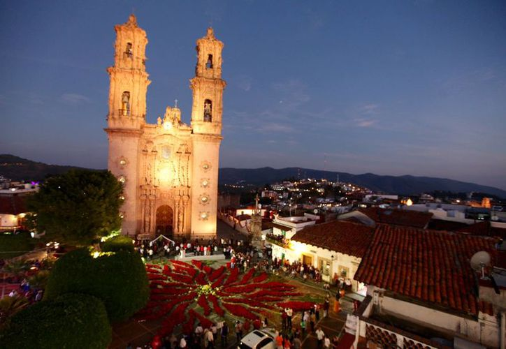 Del total de asesinatos dolosos registrados en Chilpancingo, el 30% se realizaron en otros municipios. (Car Rental).