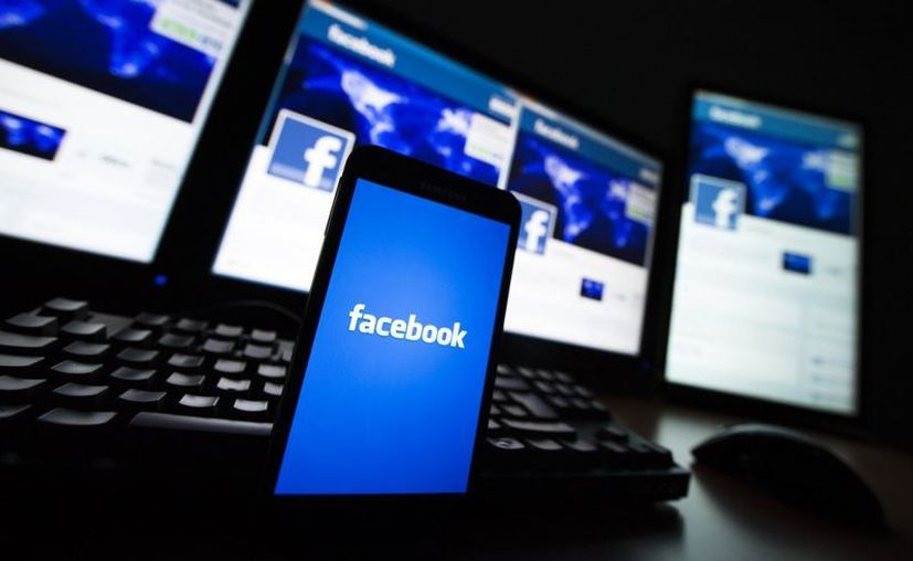 Facebook también le está ofreciendo a sus usuarios características similares a las de Google Fotos. (Contexto/ SIPSE)