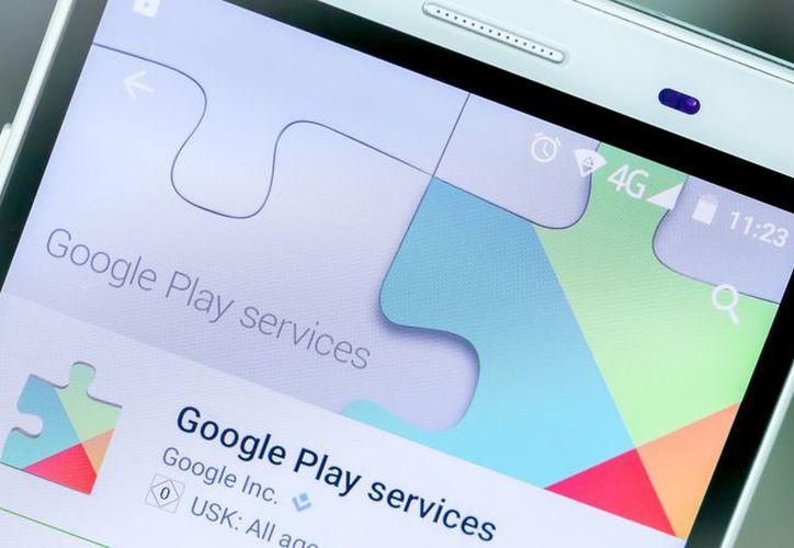 La app ya supera los 5 mil millones de descargas en la tienda virtual de Android. (Foto: Contexto/Internet)