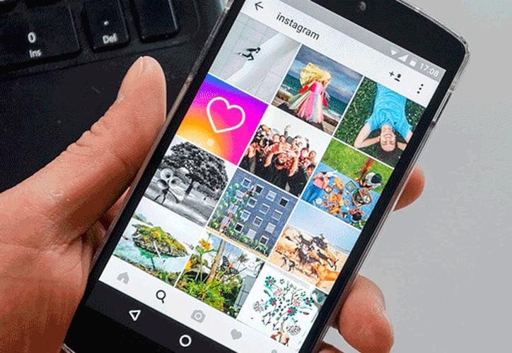 El orden cronológico de Instagram está volviendo a aparecer. (Computer Hoy)