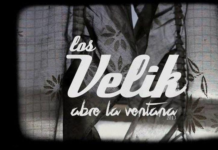 Velik planea rescatar sonidos británicos de la época de los 60 y 70. (vimeo.com)