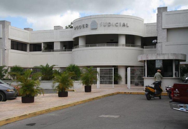 El nuevo edificio se ubicará en la colonia Félix González Canto. (Irving Canul/SIPSE)