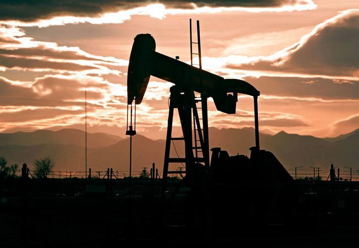 La exposición al aire contaminado en las zonas del fracking puede conducir a una serie de problemas de salud, como ataques al corazón y cáncer. (radio.uchile.cl)