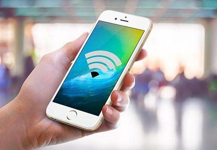 Esta aplicación te puede ayudar a descubrir si alguien te está robando wifi. (Agencia: Computer Hoy)