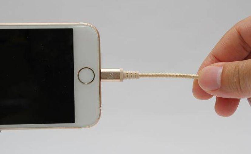 Apple estaría preparando varias sorpresas para el iPhone que conmemorará los 10 años del popular smartphone. (Dinero en Imagen)