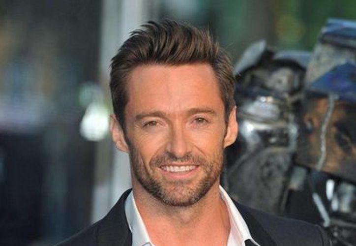 "El actor ha encarnado a ""Logan"" en siete ocasiones. (imagescrazy.com)"
