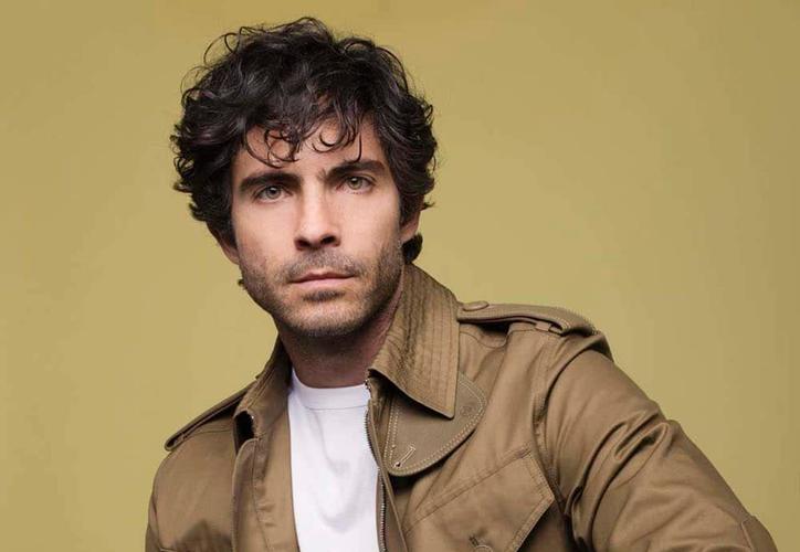Osvaldo Benavides destaca las oportunidades que hay en representar papeles cómicos. (Redacción/SIPSE)