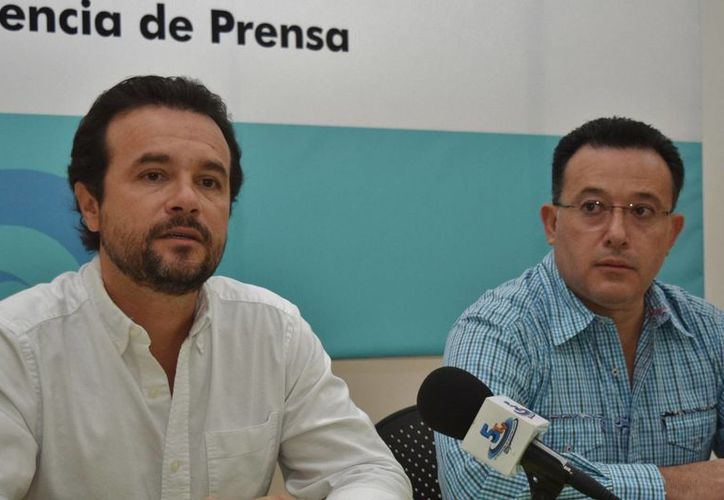 El próximo año será de innovación y desarrollo de nuevos proyecto. (Gustavo Villegas/ SIPSE)