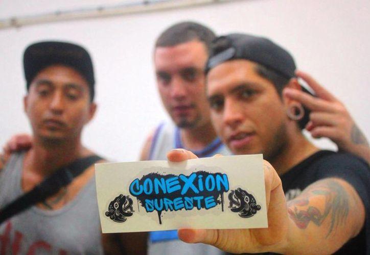 """""""Conexión Sureste"""" está programado para el 5 de agosto. (Daniel Pacheco/SIPSE)"""