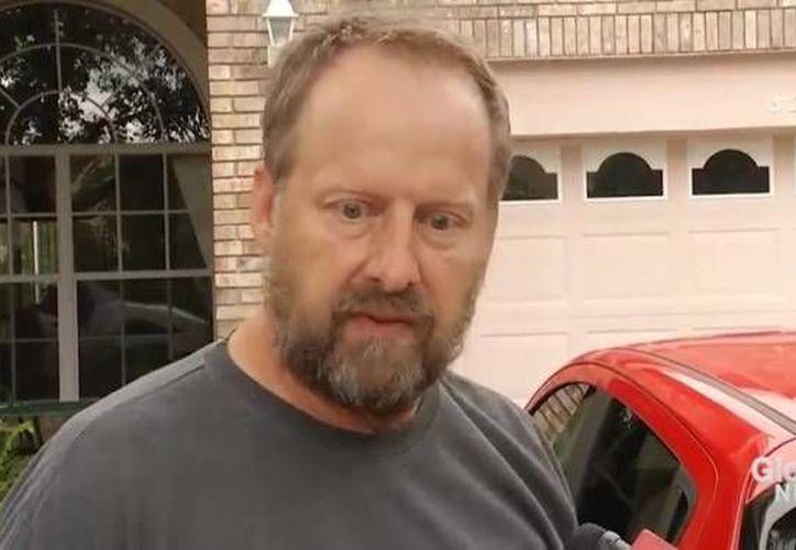 El hermano del causante del más grande tiroteo masivo en Estados Unidos, fue arrestado. (Global News).