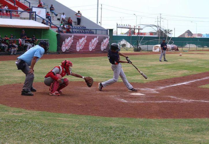 La Conade decidió excluir de las Olimpiadas a los deportes en conjunto. (Foto: Miguel Maldonado)
