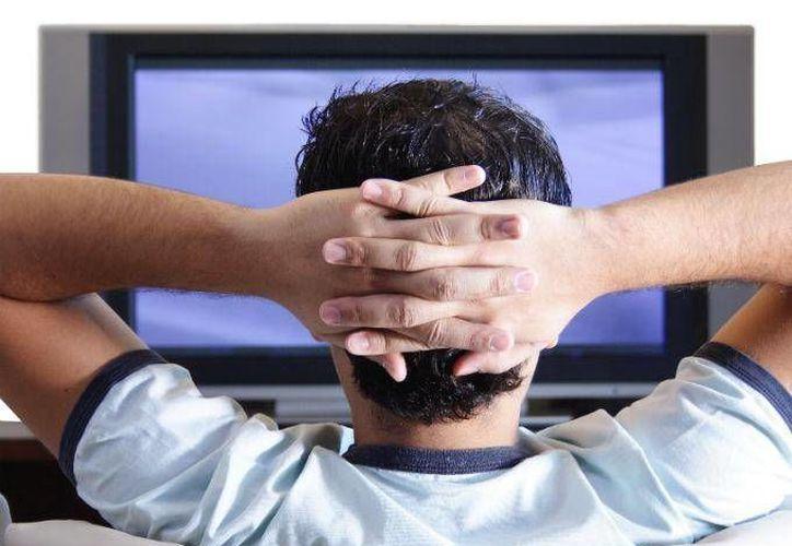 Para ver películas y series online, Netflix ¡no lo es todo! (dineroenimagen.com)