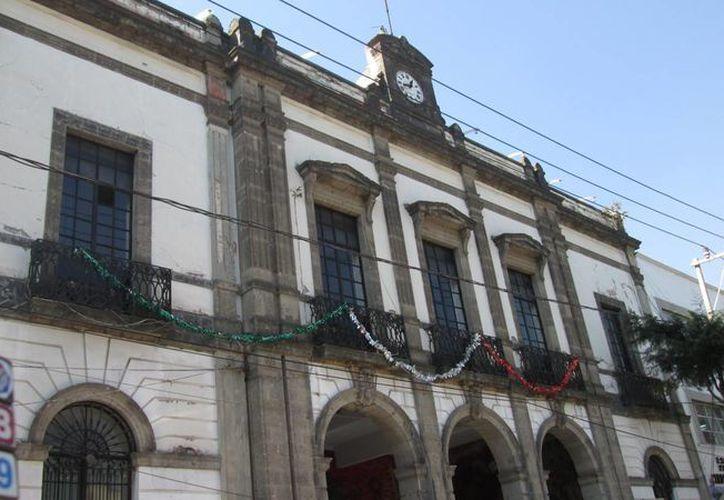 La Casa de la Cultura Juan Rulfo alberga la segunda Exposición Itinerante de Nuestra Cultura, compuesta por temas mayas. (cubirubikalendario.com.mx)