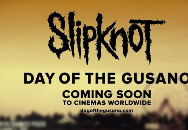 La fecha de estreno se espera para el próximo 6 de septiembre en todo el mundo. (Foto: Contexto/Internet)