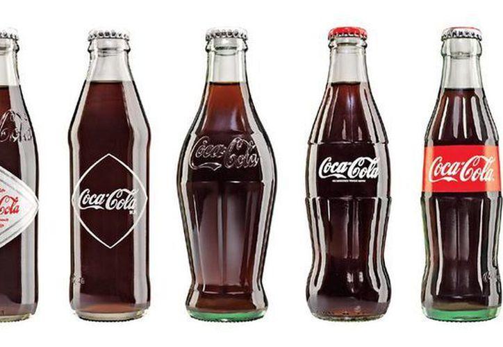 Coca-Cola: 130 años de su adictivo sabor