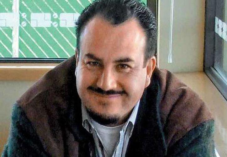 El abogado José Gerardo Ortega Maya fue sentenciado, a pesar de que se demostraron irregularidades en el proceso en su contra. (Milenio)