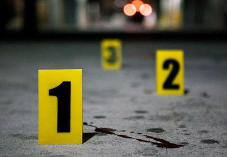 Los hechos ocurrieron el pasado martes en la localidad Dayet Aua, cuando la mujer presentó quemaduras de tercer grado. (Univision).