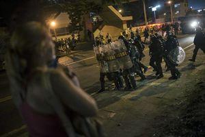 Brasil frustra sueño español