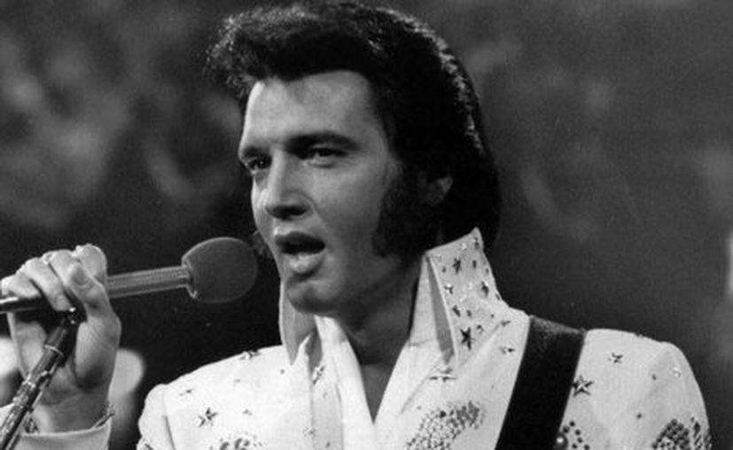 El estudio se realizó considerando 1,064 músicos y cantantes norteamericanos y europeos en lo más alto de la popularidad, desde 1956, año de Elvis Presley. (Agencias)