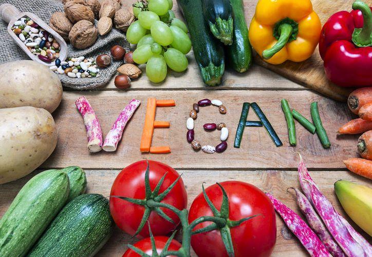 Ahora hay más opciones para sustituir diferentes alimentos, como los yogures vegetales. (Foto: Contexto)