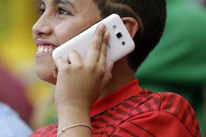 Portugal dijo adiós a Brasil 2014