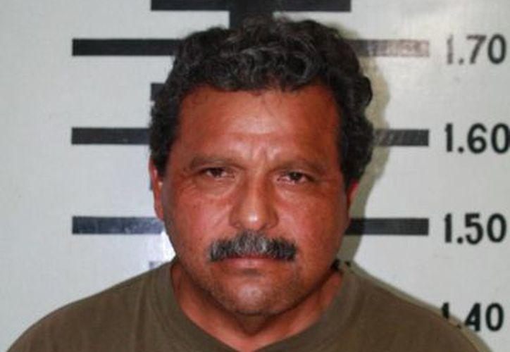 Canul Pat enfrenta un proceso en Juzgado Sexto Penal por el delito de lesiones. (SIPSE)