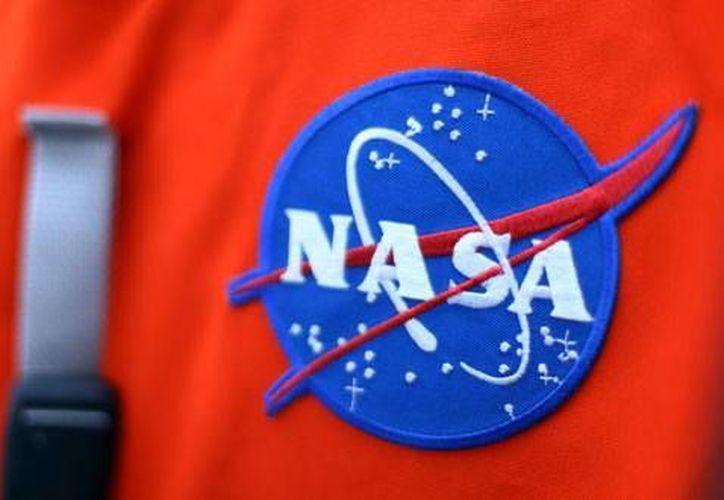 Los alumnos conocerán cuál es el entrenamiento de los astronautas y cómo son los asteroides que se han encontrado en los diversos viajes que han hecho al espacio. (Archivo/Agencias)