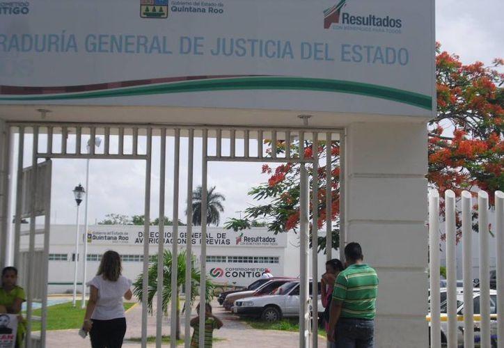 García Torres mencionó que, de no obtener el recurso extra, no cuentan con un plan B. (Archivo/SIPSE)