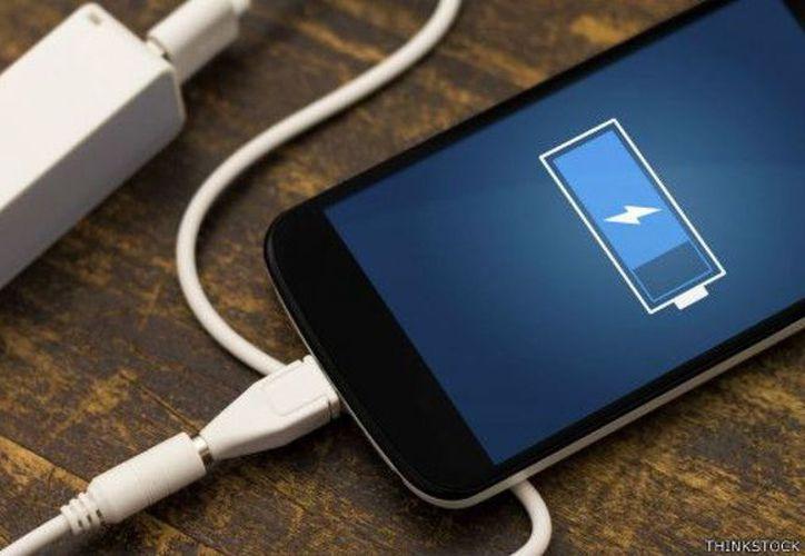 La periodicidad con la que recargas el celular dice mucho sobre tu comportamiento financiero. (Thinkstock)