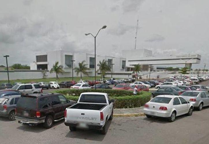 La FGE tiene un mes para terminar la investigación del robo millonario a una casa-habitación en el norte de Mérida. (Milenio Novedades)