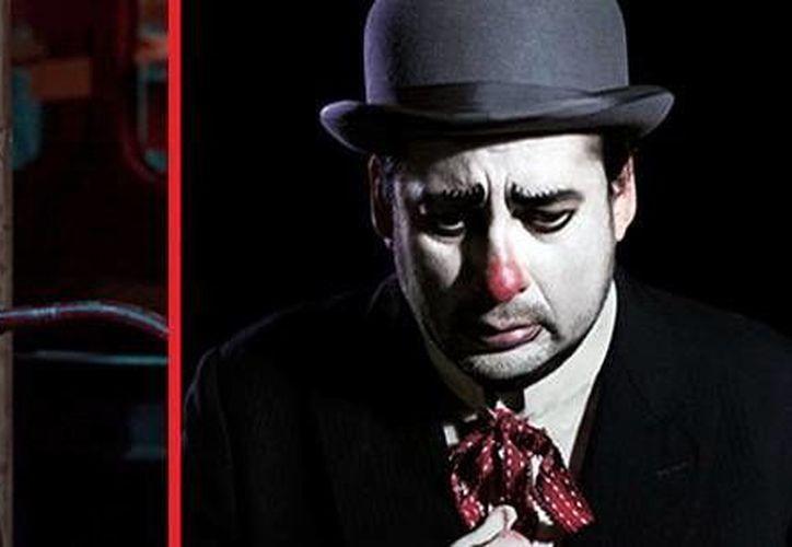 La ópera cada vez tiene más cabida en Mérida. Prueba de ello es que se transmitirán en los cines Siglo XXI eventos desde Nueva York, en vivo. (SIPSE)
