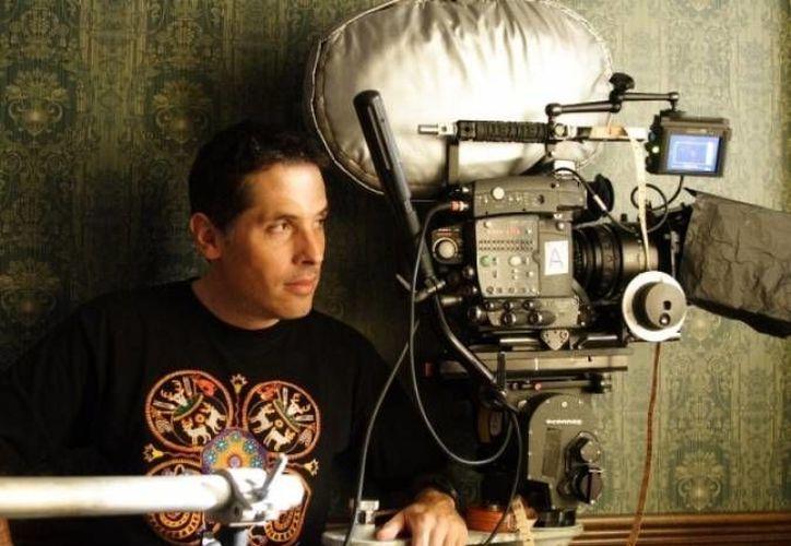 De ganar el Oscar, Rodrigo Prieto sería el segundo cinefotógrafo mexicano que gané el premio en los últimos cuatro años.(Notimex)